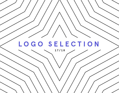 Logo Selection / 2017-2018