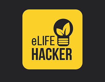 eLIFEHACKER_logo