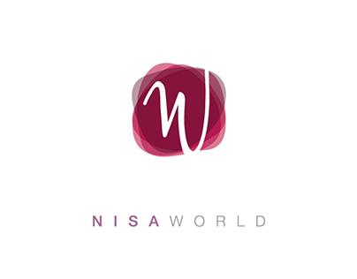 Logo pour un site web vente de vêtements