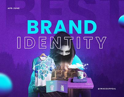 Image Appeal Branding Designs