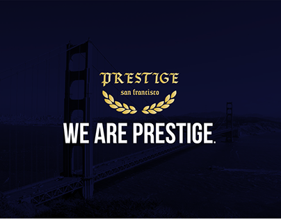 Prestige San Francisco