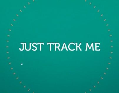 App Intro video
