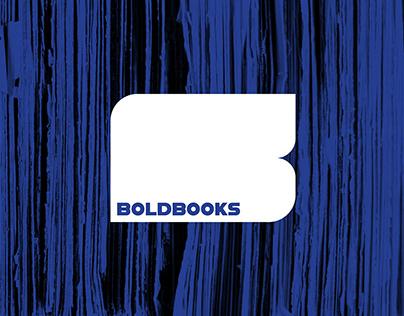 BOLDBOOKS