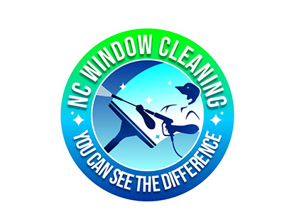 NC Window Cleaning