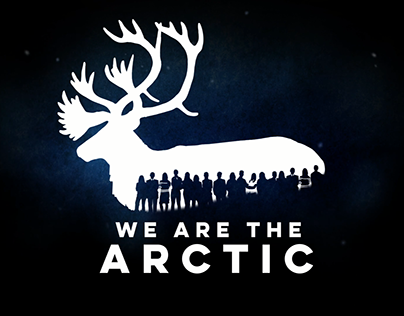 Arctic Graphics