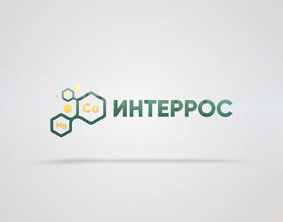 Video presentation for INTERROS