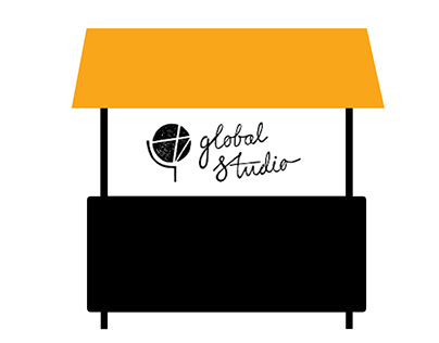 Global Studio //System Design//
