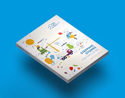 UNOPS - 20 Years in Serbia