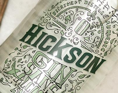 Hickson