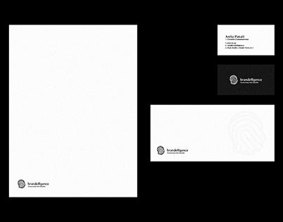 Branding — Brandelligence, 2018