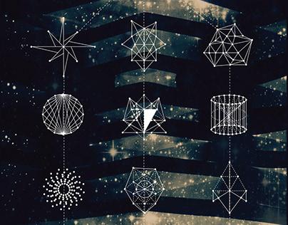 Cosmos | Lenguajes y Dinámicas
