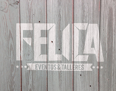 F E L I C A - events & workshops