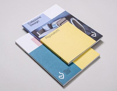 Rigosalotti Design 2016