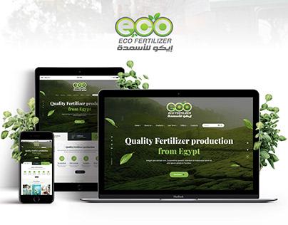 ECO Fertilizer Company