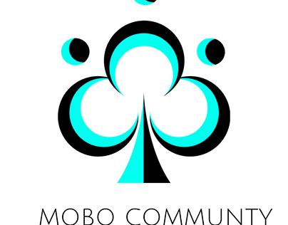 Mock Brand: Mobo Tech