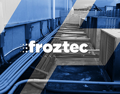 Froztec International