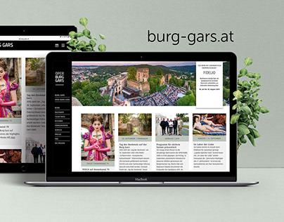 burg-gars.at