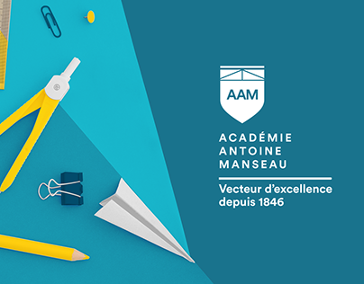 Académie Antoine-Manseau