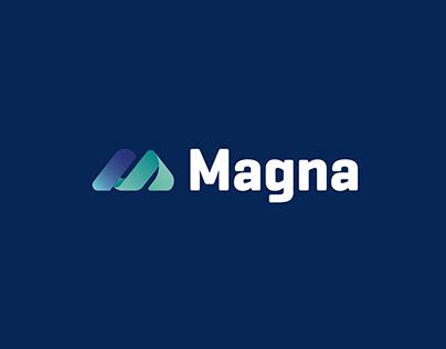 Magna Engenharia