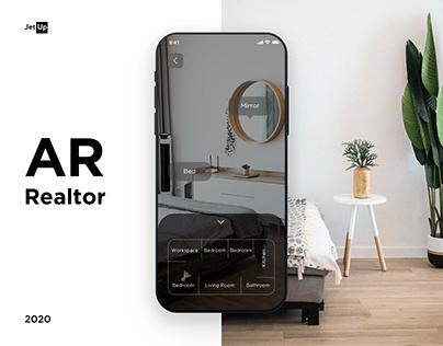 AR Realtor