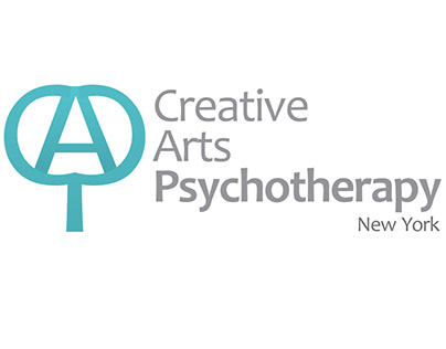 Creative Arts Psychoterapy New York