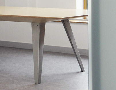 OFS Furniture System