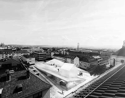 documenta Archiv Kassel