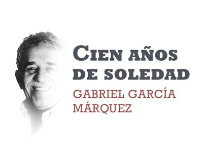 Colección García Márquez