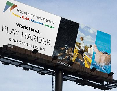 Rocket City Sportsplex