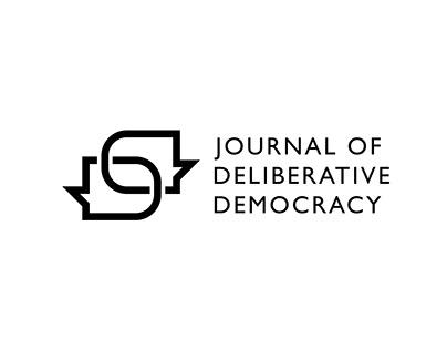 Journal of Deliberative Democracy