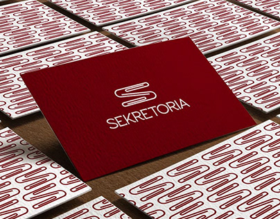The Secretoria Company is a supplier of high quality of