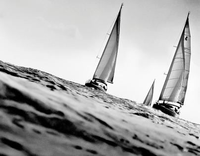Sail#1