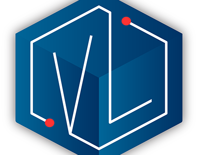 VL Company Logo