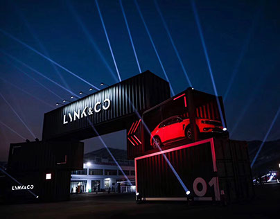 Lynk&Co 01 Release Conference final draft