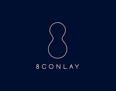 8 Conlay