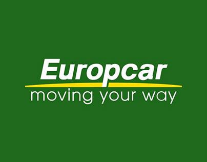 Europcar: formule noleggio, branded content