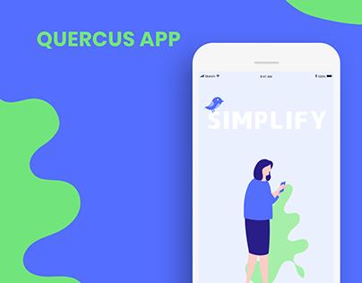 simplify app