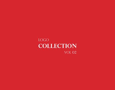 Logo Collection I Vol. 02