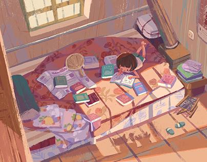 Memories-01