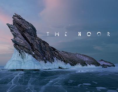 The Noor