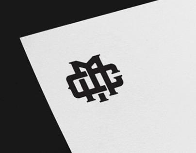 MC Brand Identity