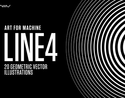 Line 4 by Art for machine