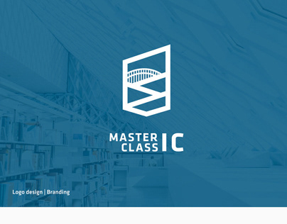 Branding | Masterclass IC