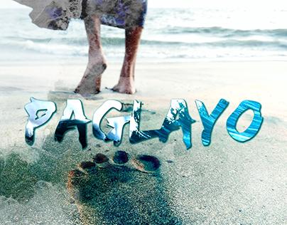 Paglayo