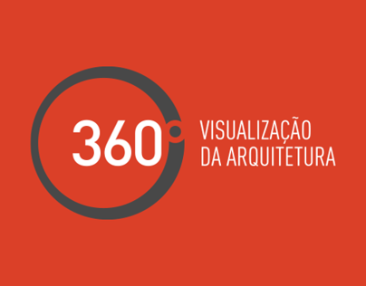 360º Visualização da Arquitetura