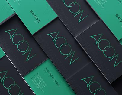 ACON Branding