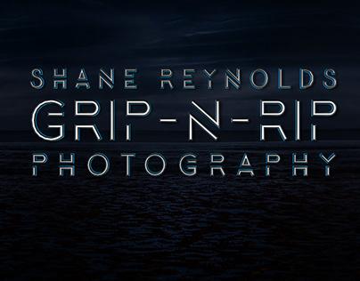 Grip-N-Rip Photography