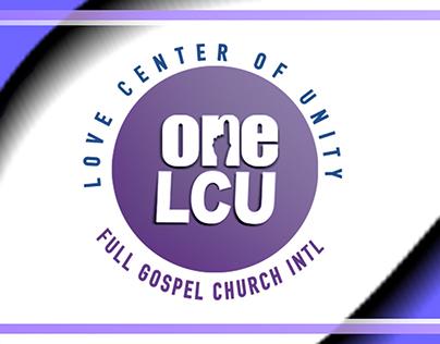 ONE LCU International