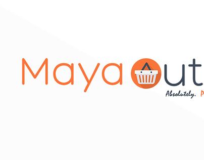 Maya Outlet