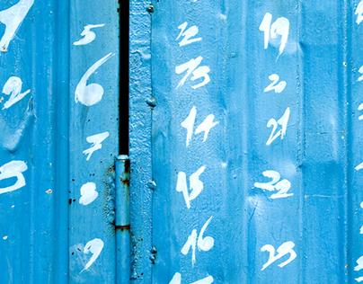 «Настенный календарь» «Титана»